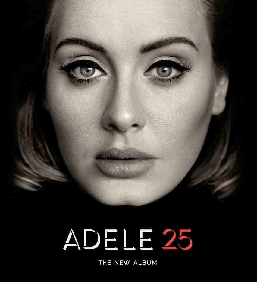 Die 40 wichtigsten Alben des Jahres 2016 (bis Juni)