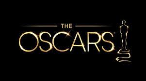 Die Musik der Oscars